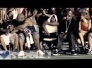 Young Jeezy feat Lil Wayne- Ballin Official Video YScRoll