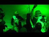 FTV EPSD#73 Agenda 2013 X Yelawolf and Travis Party