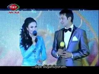 Кыргызча Концерт 14-фераль