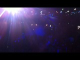 Sergey Smile @ Oriental Dragon [21.04.2012] | part 3