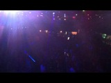 Sergey Smile @ Oriental Dragon [21.04.2012] | part 1