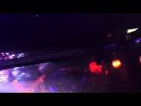 Badboys Brothers feat. MC Румын @ Akula Club 28.01.2012