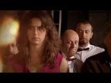 Leyla ile Mecnun   Vay Be (Klip)