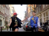 Far East Movement feat. Justin Bieber &amp LMFAO - Live My Life