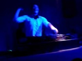 DJ FEEL MORE CLUB 1.09.2012 (03)