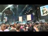 Linkin Park - Faint (Live In Texas 2003)