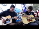 Andrew Jackson Jihad - You Don't Deserve Yourself Live At Harvest of Hope 2010
