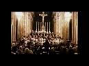 """Im dreaming of home"""" dal film Joyeux Noel (Corale """"Antonio Vivaldi"""" di Cambiano-Torino)"""