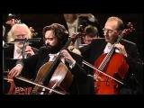 Cinema in Concert 2011   John Williams - Indiana Jones-  Молодежь старается изо всех сил))))     те кто  старше спокойно играют, а те кто фильм детьми застал-  напрягаются))
