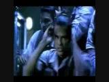 Скала  (1996) - Истина в КинЕ))) - вспомним детство))) Hans Zimmer - The Rock