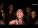 R3hab Addy van der Zwan - Get Get Down Official Video HD