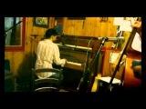 Luca Ferraris Trio feat Remo Anzovino &amp Victor Young - Malastrana (Praga)