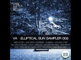 Valer den Bit - Clear Air (Original Mix)