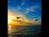 Nuera - Green Cape Sunset (Valer den Bit Bootleg)
