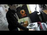 Valer den Bit - L-Radio (24.12.12)