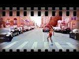 Кирпичи feat. NRKTK - Конь-Людоед