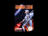 GUARDIAN LEGEND corridor 7-8 theme Flesh corridor ( Alien Flight ) orchestrated arranged
