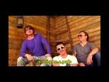 Ролик №2 КОНКУРСА на лучший танец ЗАГОРЕЛАЯ ПОПКА 2012