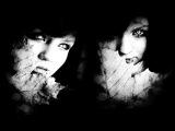 Jimmy Roqsta - Good Enough (Faskil &amp Noki 'Better Yet' Remix)