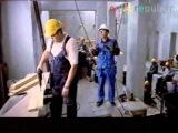 Electric Fail: a kick in the balls / Vattenfall