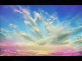 Gimmik - Le Ciel