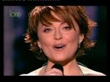 Anjelika Varum - Dva kryla (NP Tonis 2006)