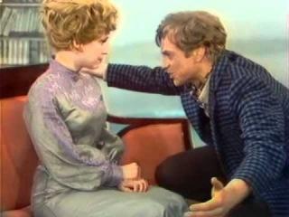 Мартин Иден (1976) 2-я серия