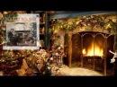 Krzysztof Krawczyk - Pójdźmy Wszyscy Do Stajenki
