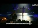 ★JS★ (Sub Esp) Mozart Highlights - Part 12 사랑하면 서로를 알 수 있어