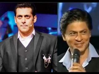 Salman Khan |