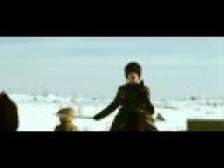 Admiral (2008) trailer 3