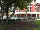Club Insula 5* (ex. Corydella/Golden Arena, Alanya, Turkey)
