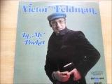 Victor Feldman - Ruby Jubilation HQ