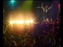 Manowar Carry On Live Pavilhão Dramático de Cascais 1997