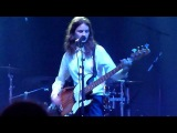 I Blame Coco - The Constant (Live @ Les Ardentes 2012)