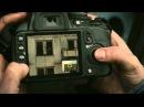 Запретная зона  Chernobyl Diaries -  [Дублированный Трейлер] (2012)