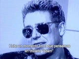 U2 History Mix (Part 2 of 3) With Spanish Subtitles