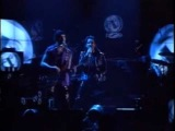 U2 History Mix (Part 3 of 3) With Spanish Subtitles