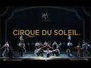 Cirque Du Soleil, Oscar / Цирк дю Солей на Оскаре (2012) HD