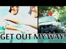 Jawga Boyz - Get Out My Way (OFFICIAL MUSIC VIDEO)