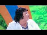 Летний Кубок КВН 2012-Приветствие-СОК