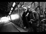 DJ Haus - Needin U (R1 Ryders Remix) (Snippet)