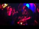 Yura SE62 @ Wicked bass, Xlib Club, 22.09.2012