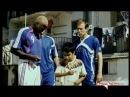 Adidas Beckham, Kaka, Lampard, Ballack, Robben, Kahn, Zidane, Raul, Riquelme, Nesta, Platini, Cisse, Defo Jose 10