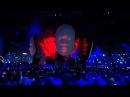 Sensation : Source Of Light Opening Mr White 07 07 2012 @ Amsterdam Arena Full HD 1080p