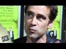 Colin Farrell Chats 'Seven Psychopaths' & Fatherhood