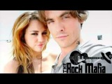 Miley Cyrus ft. Rock Mafia - Morning Sun (new song 2011)