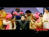 Mehndi Hai Lagi Song Tumko Na Bhool Paayenge