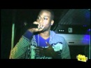 NameBrandMG Presents Luey V : (Party Bus Meet Greet) STL Edition