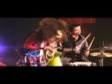 Micheal Jackson Vs Izabo- Izabeat It (Masu up Mix)